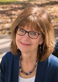 Carol Rabideau, LCSW
