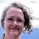 Loria Hubbard