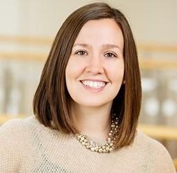 Meghan Burke, Ph.D., BCBA-D