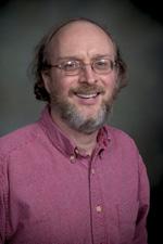 Robert (Bob) Hodapp, Ph.D.